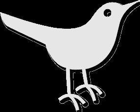 lifeline Language Services Tweets
