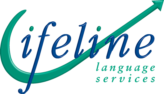 – Lifeline Language Services