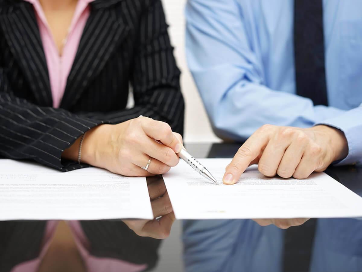 Traductions officielles, certifiées par des experts traducteurs ou devant notaire et déclaration sous serment